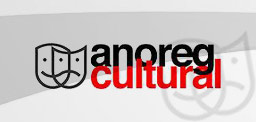 Anoreg Cultural